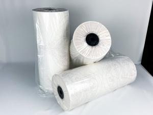 Einschlagpapier – Stopfpapier – Verpackungspapier – Füllmaterial 65gr/m 50cm 12,5kg